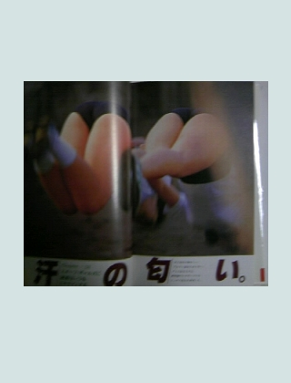 20071015